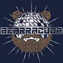 BEARRACUDA 10 YEAR SPECIAL