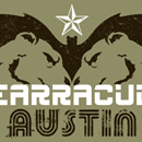 BEARRACUDA AUSTIN