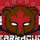 BEARRACUDA CANADA