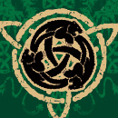 CELTIC BEAR