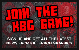 KBG_CALLOUT_AUG10_JOIN