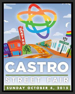 2015 Castro Street adil