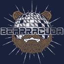 BEARRACUDA 10 YEAR SPECIAL