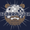 BEARRACUDA 10 YEAR